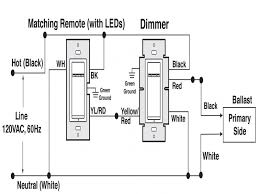 leviton dimmer switch wiring diagram dv 603pg dolgular com rrd-8ans-wh at Rrd 6d Wiring Diagram