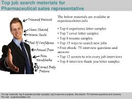 What Is A Pharmaceutical Sales Rep Pharmaceutical Sales Representative Experience Letter
