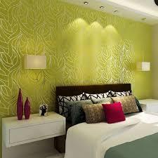 Small Picture Green Wallpaper Wallpaper Malaysia