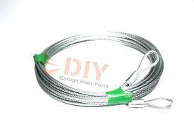 replace garage door extension spring spring cables for high door extension spring cables for high door garage door cable repair tips repair garage door