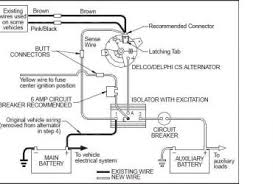 battery isolator switch wiring diagram wiring diagram noco battery isolator wiring diagram wire motorhome