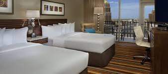 5 Features Of Hotels With 2 Bedroom Suites In San Antonio Tx That Make  Everyone Love It   Hotels With 2 Bedroom Suites In San Antonio Tx