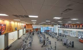 la fitness stoughton