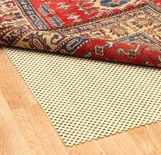 pottery barn rug pad scroll to previous item