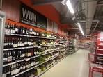 supermarkt coop