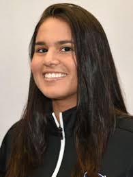 Lindsey Wilson Athletics - 2018 Women's Tennis Roster