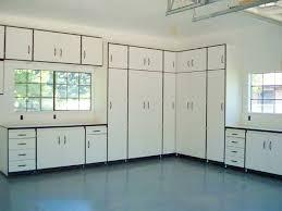 garage cabinet design plans. Exellent Cabinet Garage Cabinets To Cabinet Design Plans