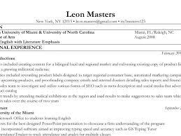 Resume Pdf Maker Fake Resume Maker In Fresh Resumes Resume Pdf Maker