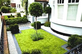 Small Picture Small Front Yards Backyard Ideas Without Grass For Dogs Thorplc