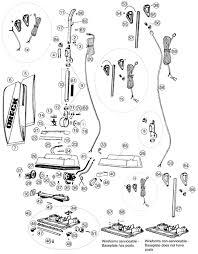 oreck xl 9100 wiring diagram wiring diagram for you • oreck xl9100hg vacuum parts oreck motor wiring diagram oreck xl wiring short