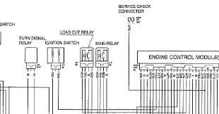 Stator and flywheel (8 coil, 5 wire); Honda Ruckus Wiring Diagram