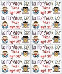 essay english about school junior
