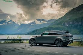 2018 land rover velar white.  velar 2018 land rover range velar and land rover velar white