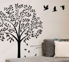 34 beautiful wall art ideas and inspiration intended for decor 0 on wall picture arts with 34 beautiful wall art ideas and inspiration intended for decor 0