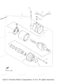 Ignition switchxs750 wiring diagram on a 03 explorer rear view bmw german wiring diagrams