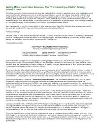 Awards On Resume Awards In Resume Examples Examples Of Resumes 5