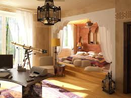 arabic home decor bedroom middle eastern design decorating ideas decorations  .