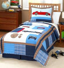 Boys Quilts And Comforters – boltonphoenixtheatre.com & ... Quiltshops Kids Classic Sports Boys Bedding 2pc Twin Quilt Sets A 10499  Quilts And Coverlets Canada ... Adamdwight.com