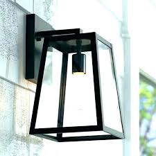 stained glass outdoor lamps wall lights light fixtures full size of lantern rustic solar best shades outdoor lantern