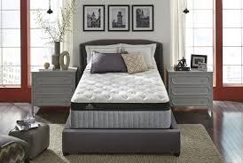 Full Size of Furniture:kingsdown Diamond Royale Royal Opulence Queen  Mattress Q Awesome Prices Surprising ...