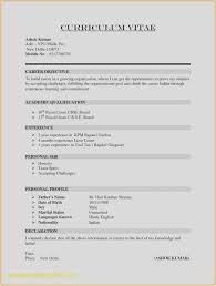 Free 54 Indeed Resumes Download Free Template Example