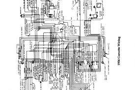 1973 corvette wiring diagram on 1969 corvette ignition wiring 1980 corvette radio wiring diagram on 1980 corvette interior wiring