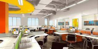 apple office design. Apple Office Interior - Google Search Design