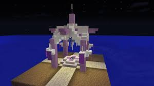 How To Make A Chandelier In Minecraft Pe Chandelier Ideas
