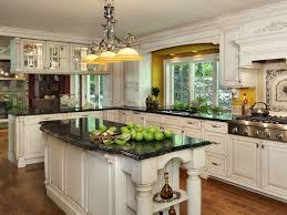 Sage Green Kitchen Cabinets With Black Granite Wow Blog