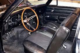 sucp 0702 07 z 1968 chevrolet chevelle interior 8 13