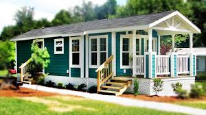 tiny house retirement community. Top Most Beautiful House In The Meadows Tiny Community, Flat Rock, NC | Charming Design Retirement Community