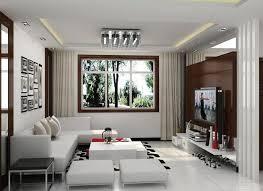 Lofty Idea 3 House And Room Design Living Interior  Home ArrayHouse And Room Design