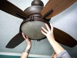 fan globe replacement. ceiling fan: fan globe replacement amazon harbor breeze removal how to e
