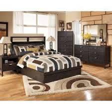 ashley bedroom sets black. ashley furniture shay bedroom set photo 6 sets black