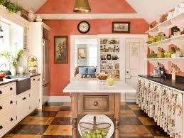 Peach Kitchen Peach Paint Color For Kitchen Home Design