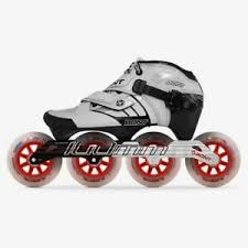 Speed Skate Size Chart Details About Bont Pursuit 100 Speed Skates Many Sizes New