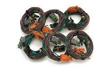 vortec wiring harness car truck parts painless wiring 60322 wiring harness gen iii vortec chevy small block each