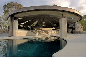unique famous architectural houses and calif one of the architect john lautners most private homes famous architecture houses87 architecture