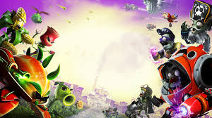 zombies wallpaper plants vs zombies garden warfare 2 2016 original resolution 1920x1080 por