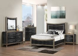 Simmons Bedroom Furniture Simmons San Juan Bedroom Set Bedroom Furniture Sets