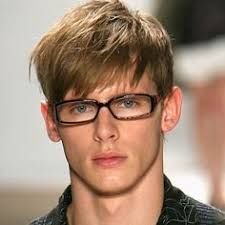 25  best Haircuts for men ideas on Pinterest   Mens hairstyles in addition 14 Most Favorable Fine Hairstyles For Men   Fine hairstyles moreover Best 25  Young men haircuts ideas on Pinterest   Boy haircuts  Boy further Best Thin Hairstyles Men Images   Unique Wedding Hairstyles furthermore 16 best Casual hair images on Pinterest   Menswear  Hairstyles and as well Best 20  Long haircuts for men ideas on Pinterest   Long also Best 25  Mens medium length hairstyles ideas on Pinterest   Medium together with 10 Fine Hair Men   Mens Hairstyles 2017 also  likewise Haircuts Men Fine Hair   Haircuts For Men With Thin Hair – Men and together with Men Short Hairstyles Fine Hair   Haircuts For Men. on haircuts for guys with fine hair