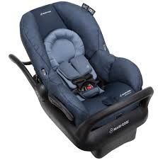 maxi cosi mico max 30 infant car seat with base nomad blue com