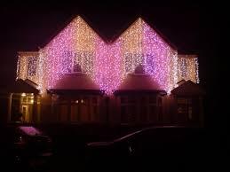 lighting curtains. LED Wedding House Lights Curtain Lighting Curtains