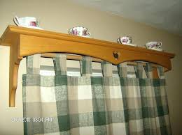 wooden curtain rod brackets how to make wood curtain rod brackets net wooden curtain rod brackets