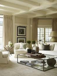 Лучших изображений доски «TATYANA»: 89 | Stairs, Home decor ...
