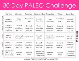 30 day low carb meal plan 850 best weightloss images on pinterest common sense gain