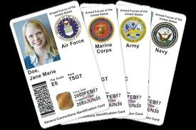 com Retiree Military - You What And Id Know Should Cards Dependent
