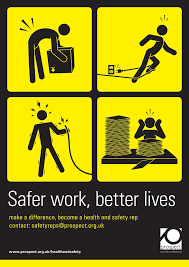 17 best ideas about health and safety poster first 17 best ideas about health and safety poster first aid poster safety classes and poster websites