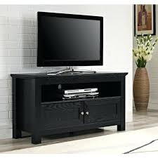 wooden crate tv stand black wood stand wooden milk crate tv stand