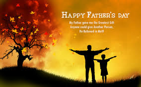 Elias Bejjani Blessed Happy Fathers Day To All Fathers Elias